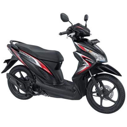 Honda-Vario-CW-110-FI-Estilo-Black